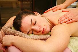 FAQ – How Often Should I Have a Massage?