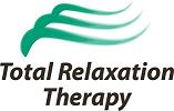 Total Relaxation Therapy